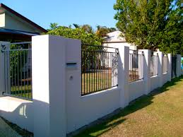 Backyard Fencing Cost - decoration how much to fence in a backyard how much to build a