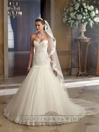 low waist wedding dress 580 best the best wedding dresses images on wedding