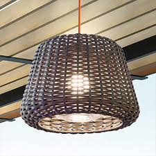 Outdoor Pendant Lights Outdoor Pendant Lights Lightscouk With Regard To