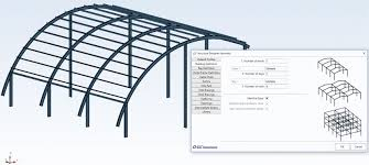 advance design u2013 graitec