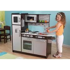 grande cuisine enfant cuisine enfant moderne