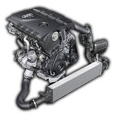 audi a4 2 0 turbo upgrade apr 2 0 tfsi valvelift 2 ecu upgrade