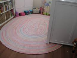 Braided Area Rugs Cheap Braided Rugs Walmart Roselawnlutheran