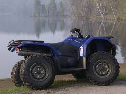 2005 yamaha kodiak 450 atv wallpapers specifications