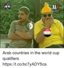 Arabs Meme - 25 best memes about arab countries arab countries memes