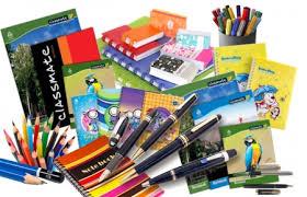 classmate products chaulani departmental store pvt ltd edhangadhi