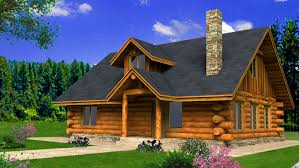 vacation cabin plans vacation house plans builderhouseplans