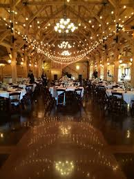 Wedding Venues Cincinnati Cincinnati Wedding Venues Cheap Finding Wedding Ideas