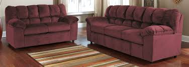 Decorating Ideas With Burgundy Leather Sofa Articles With Burgundy Fabric Living Room Furniture Tag Burgundy