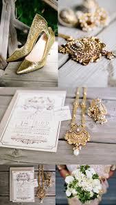 54 best sri lankan sinhala wedding images on pinterest sri lanka