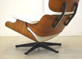 Who Invented The Swivel Chair by Rosewood Lounge Chair By Ray U0026 Charles Eames For Herman Miller