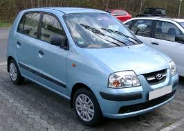 hyundai atos specs and photos strongauto