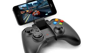 gamepad android best bluetooth controller for android and ios smartphones