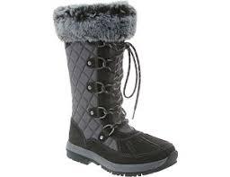 womens winter boots in canada s winter boots footwear