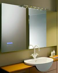 bathroom mirror ideas diy bathroom mirror ideas diy white rectangle porcelain vessel sink