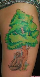 sit tree thigh viewer com