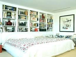 cool shelves for bedrooms bedroom wall shelves kids bedroom wall shelf bedroom wall shelf