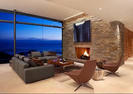 Home Interior Design Living Room Modern Home Interior Design Living Room Lakecountrykeys In Home
