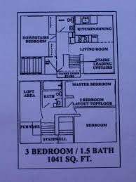 two story floor plan 100 two story apartment floor plans penthouse units at 1333