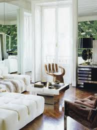 nate berkus interiors milan home elle decor
