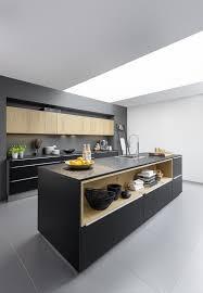 cuisine plus toulon cuisine plus la valette cheap vos ralisations de cuisines with