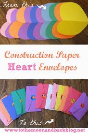 best 20 heart envelope ideas on pinterest folder diy origami