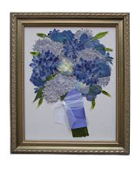 bouquet preservation how to preserve your bridal bouquet united with