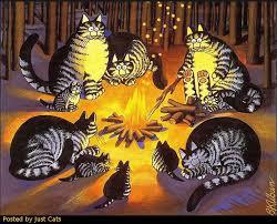 73 best kliban cat gallery images on kliban cat cat
