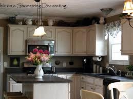 Decor Kitchen Cabinets by Download Decor Kitchen Cabinets Mcs95 Com