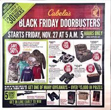 home depot black friday ad 2016 reddit cabela u0027s black friday ad 2015 u2013 black friday ads 2016