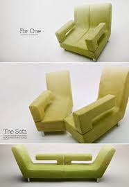 Images For Sofa Designs Best 25 Sofa Design Ideas On Pinterest Sofa Furniture Diy