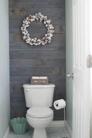 small bathroom designs fun designer ideas simple remodel interior