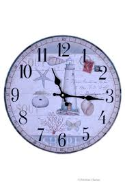 112 best clock images on pinterest wall clocks clock wall and