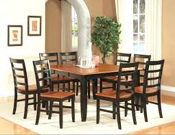 Fold Away Dining Tables Dining Table Fold Away Dining Table And Chairs Argos Folding