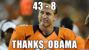 Peyton Manning Super Bowl Meme - peyton manning superbowl meme on imgur