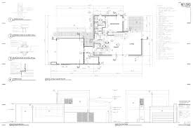 Earthship Floor Plan by Volks Passive House Passive House Passivhaus Pinterest