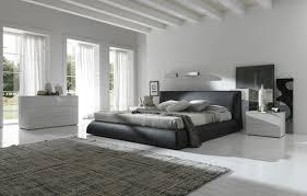 Grown Up Bedroom Ideas Rustic Bedroom Ideas Black Dog Statue Dog Wall Decor Luxury