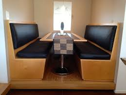 hanna cabinets furnishings