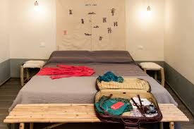 28 3 bedroom apt 3 bedroom apartment 3 bedroom apt for rent