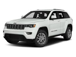 jeep grand invoice price 2017 jeep grand laredo 4x4 expert reviews pricing