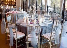 Chiavari Chairs Rental Houston Party Rental Houston Texas Tent Rentals Wedding Gallery