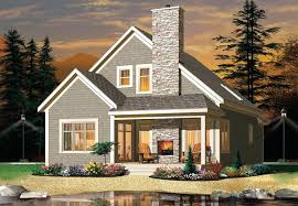 farmhouse plans southern living cottage farmhouse plans southern living cottage house plans southern