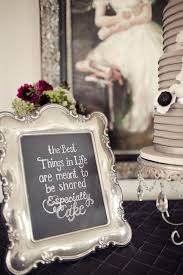 Chalkboard Wedding Sayings 129 Best Party Ideas Images On Pinterest Birthday Party