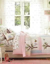 Best Bed Room Ideas For Girls Images On Pinterest Home Kid - Vintage teenage bedroom ideas