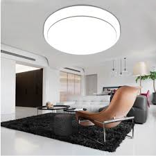 Led Lights For Room by Popular White Room Lights Buy Cheap White Room Lights Lots From