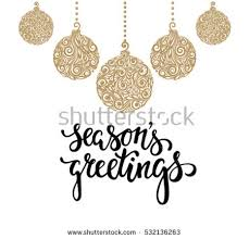 seasons greetings vector free vector stock graphics