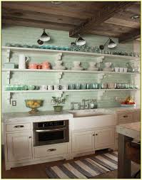 green backsplash kitchen best 25 green subway tile ideas on kitchen backsplash