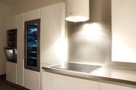 cuisine design lyon excoffier votre specialiste de la cuisine design lyon depuis 30 ans
