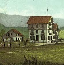 Breisgau Klinik Bad Krozingen Horben Badische Zeitung