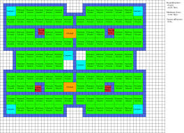 my house blueprints online anno online building layouts